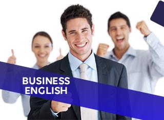 best business english training center in chandigarh