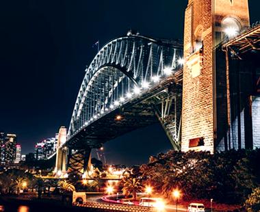 study in australia visa consultants