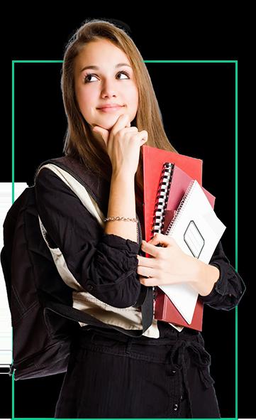 ielts_student