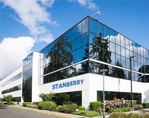 stanberry educity