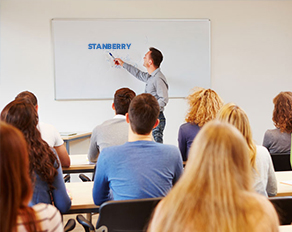 business english speaking classes