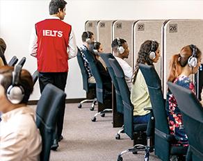 top IELTS center in Punjab