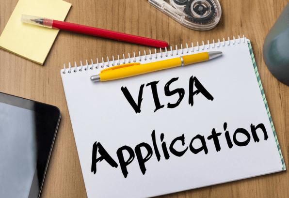 visa-application-fees-for-paris