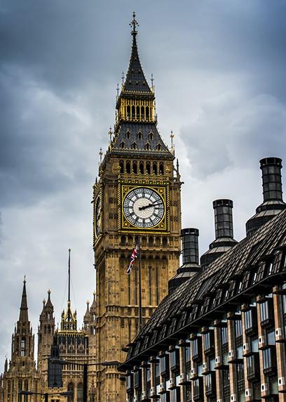 study in uk visa consultants chandigarh