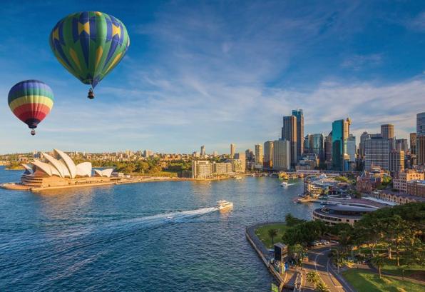 australia study visa consultants in chandigarh
