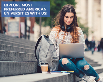 american universities for students