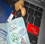 free online assesment