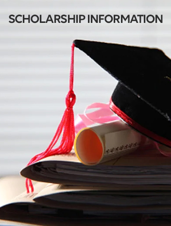 USA universities scholarship system