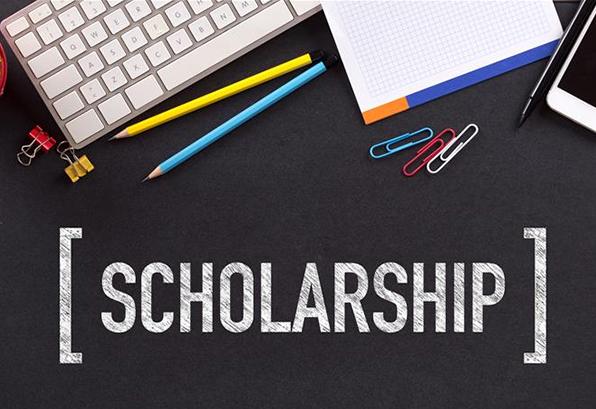 Australia scholarship system