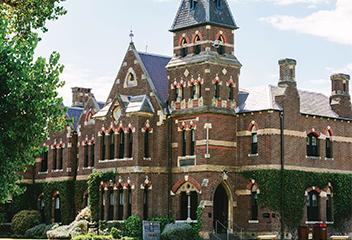 top student cities in australia
