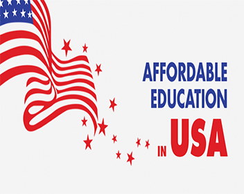 usa colleges fees