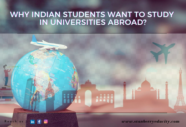 top university to study abroad
