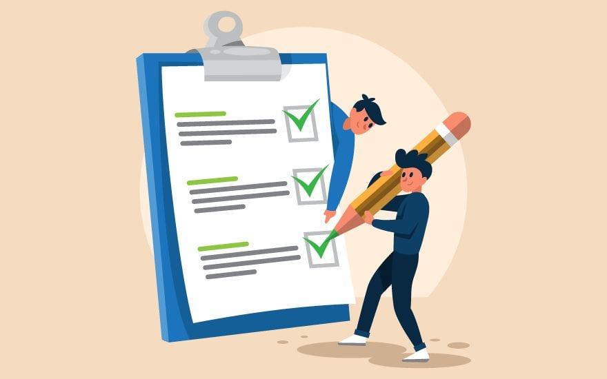 new-zealand-eligibility-criteria