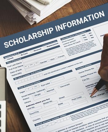scholarship information in new zealand